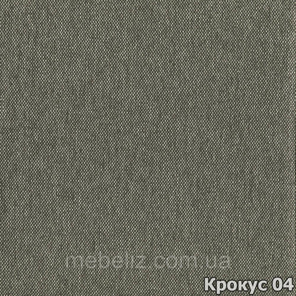 Ткань мебельная обивочная Крокус 04