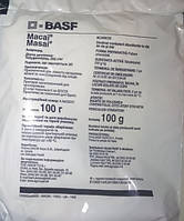 Акарицид Масай 100 г, Basf (БАСФ), Германия