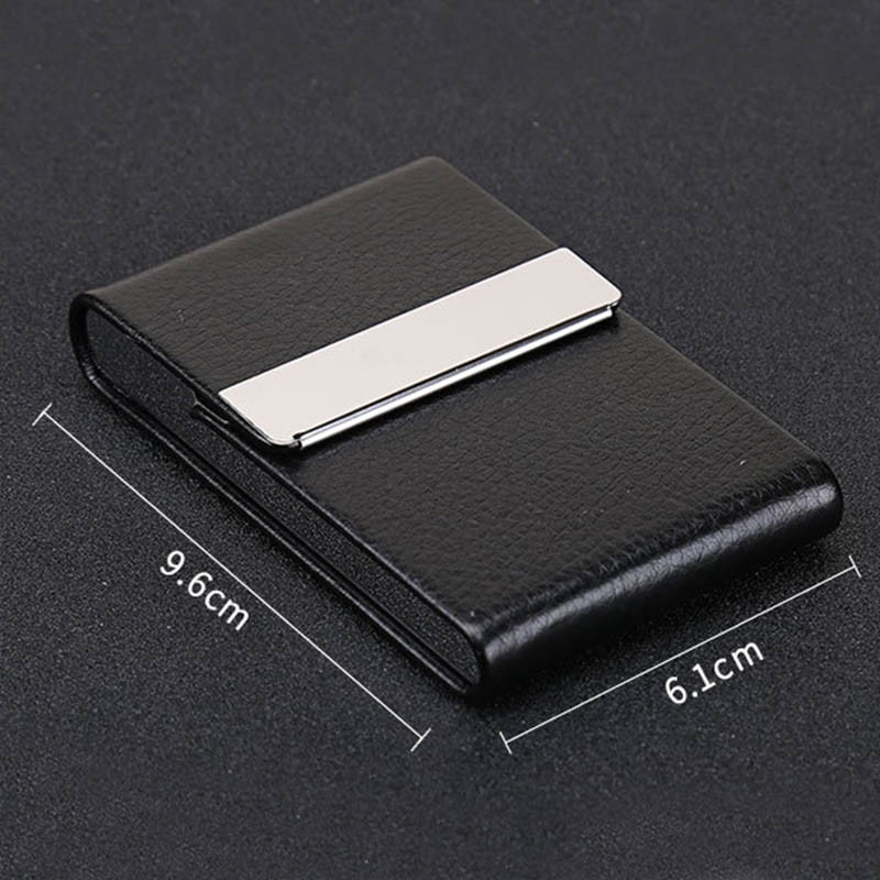 Портсигар для сигарет компакт купить электронные сигареты купить в сарапуле