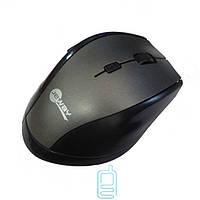 Мышь беспроводная Jeway JM-WM3