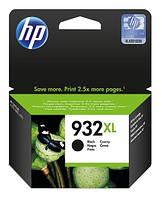 Картридж HP No.932 XL OJ 6700 Premium Black (CN053AE)