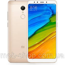 Смартфон Xiaomi Redmi 5 4/32GB 5,7""