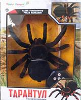 Паук  KI-3020 тарантул на пульте