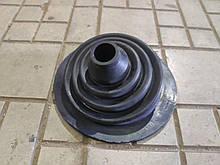 Пыльник рычага КПП Волга ГАЗ 2410 24-5107080-11