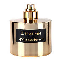 Тестер унисекс Tiziana Terenzi White Fire ( Тизиана Ткрензи Вайт Фаер реплика)