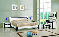 Спальня HA-01