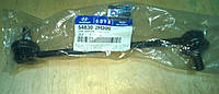 Стойка переднего стабилизатора KIA Ceed, Sportage 54830-2H200