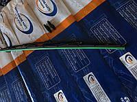 Щётка стеклоочистителя ТАТА Эталон 60 см