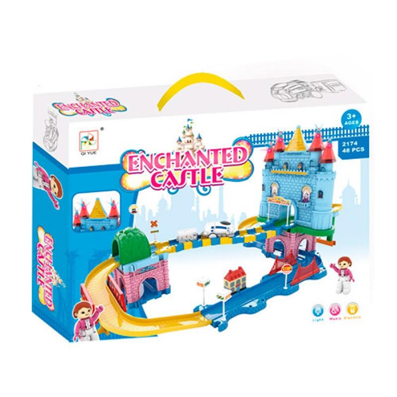Развивающие игрушки для детей 9 лет