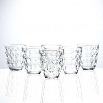 Набор стаканов высоких Luminarc Neo Diamond N0335