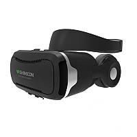 Очки виртуальной реальности SHINECON 4
