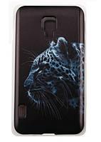 Как выбрать чехол для LG Optimus L7 II P713
