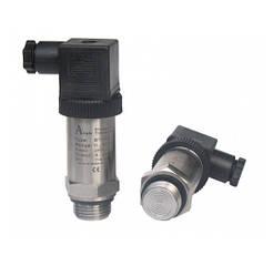 Датчик давления с фронтальной мембраной BT 214, 100 mBar -400 Bar