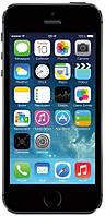 Мобильный телефон смартфон iPhone 5s 64 Gb Space Grey  REF
