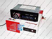 Автомагнитола Pioneer 5001U - USB+SD+FM+AUX, фото 1