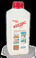 АБЕДИС - антигрибковое средство (Barwa Sam) 5 л