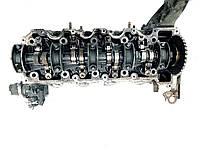 ГБЦ Mercedes-Benz W168 A160 1.6 V8 A1660100420 , фото 1