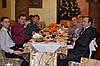 Встреча Нового 2015г.