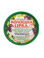 Коллоидная сера 250 г, Украина