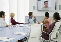 Английский язык по «Скайпу» с преподавателями из Великобритании для корпоративных клиентов