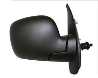 Дзеркало зовнішнє праве механічне FPS Renault Kangoo 3 / 7701068834