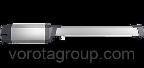 Автоматика для распашных ворот BFT Phobos А40 kit