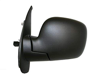Дзеркало зовнішнє електричне + обігрів праве FPS Renault Kangoo 3 / 7701068837