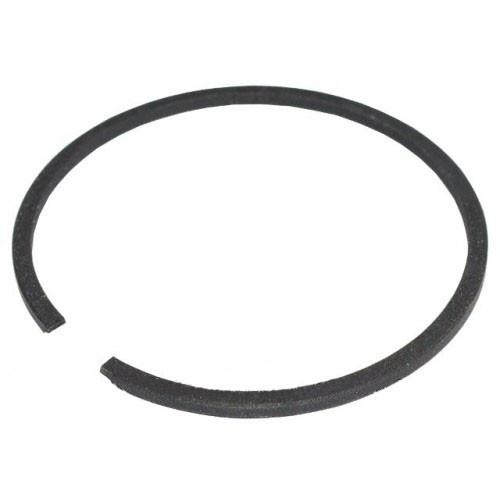 Поршневое кольцо для бензопилы Husqvarna 142