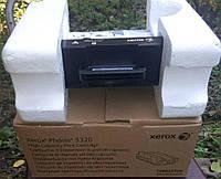 Картридж Xerox Phaser 3320 106R02306 однопроходец, не заправлялся
