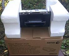 Картридж Xerox Phaser 3320 106R02306 однопроходец, не заправлялся б/у