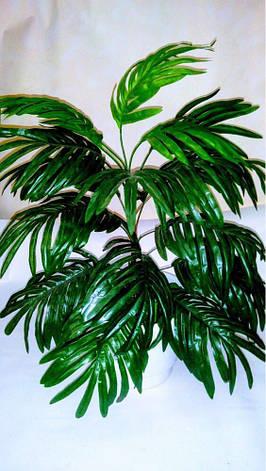 Искусственная пальма.Декоративное растение., фото 2