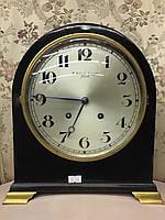 Часы антик ., фото 1