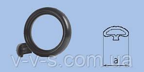Бандаж колеса прикатывающего Тодак H.041.19.003
