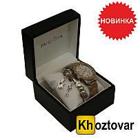 eb85d7e55482 Наручные часы из китая оптом в Украине. Сравнить цены, купить ...