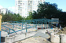 Проектирование металлических конструкций здания, фото 5