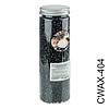 Воск горячий для депиляции в гранулах морские минералы 400 г