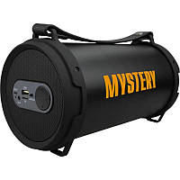 Аудіосистема Mystery MBA-737UB