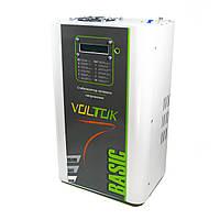 Voltok Basic SRK9-6000