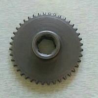Шестерня первичного вала 1 передачи Z-40 168,170F