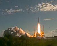 Galileo: Европейская навигационная спутниковая система стала глобальной