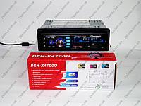 Автомагнитола Pioneer DEH-X4700U - USB+SD+FM+AUX, фото 1