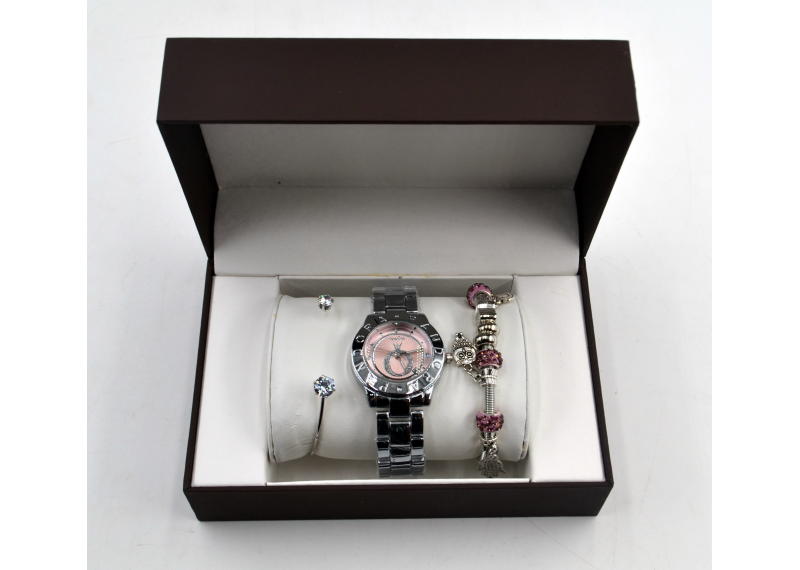 Часы Pandora -4 Mix (copy)