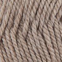 Пряжа Drops Nepal, цвет Beige Mix (0300)