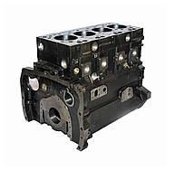 Блок цилиндров PERKINS 1004.40 (ZZ50293)