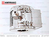 Керамічний кільцевої нагрівач з охолодженням, фото 2