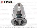 Керамический кольцевой нагреватель с охлаждением, фото 3