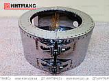 Керамический кольцевой нагреватель с охлаждением, фото 4