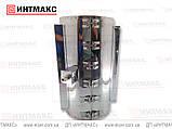 Керамический кольцевой нагреватель с охлаждением, фото 9