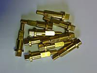 Шпиндель к вентилю ВК-94