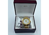 Часы Pandora -5 Mix (copy)